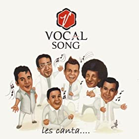 Amazon.com: Amarte Es Un Placer: Vocal Song: MP3 Downloads