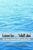 http://ecx.images-amazon.com/images/I/51mcjkhjYxL._SL160_