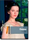 Dominoes: Level 2: 700-Word Vocabulary Emma (0194248844) by Austen, Jane