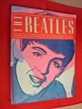 The Beatles (0352308869) by Stokes, Geoffrey