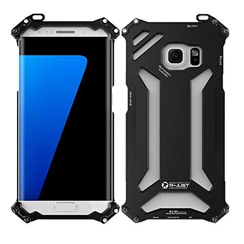 new-r-just-armor-roi-en-acier-inoxydable-bord-en-metal-coque-pour-telephone-portable-samsung-galaxy-
