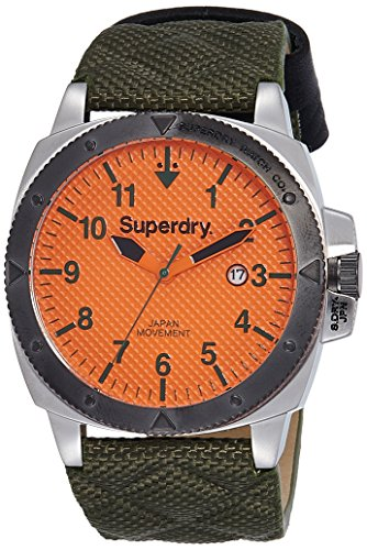 watch-superdry-syg149n-trident-man-rescue