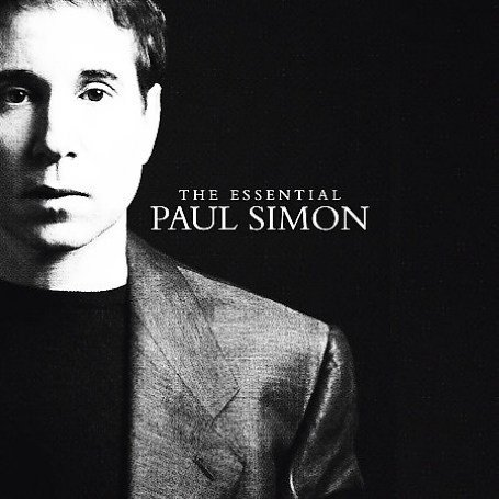 Paul Simon - The Essential - Zortam Music