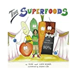 The Superfoods