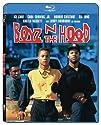 BoyzntheHood [Blu-R....<br>$397.00