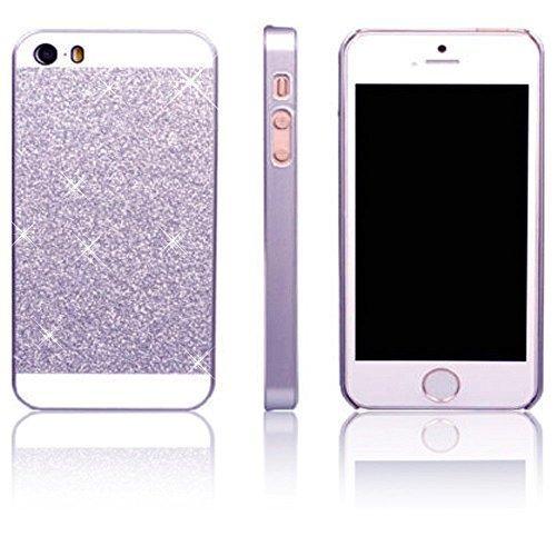 vandot-1x-accesorios-pc-dura-ultra-thin-fina-cubierta-caso-bling-caja-para-iphone-5c-funda-entuche-b