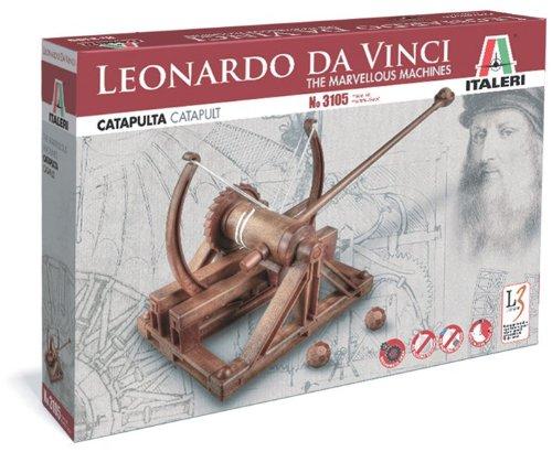 italeri-3105-catapulta-modello-leonardo-da-vinci