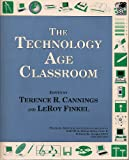 img - for The Technology Age Classroom book / textbook / text book