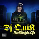 The Midnight Life [Explicit]