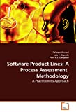 img - for Software Product Lines: A Process Assessment Methodology: A Practitioner's Approach book / textbook / text book