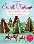 Sweet Christmas: Homemade Peppermints...