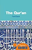 img - for The Qur'an (Beginner's Guides) book / textbook / text book