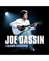 Best Of L'Album Souvenir