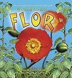 El Ciclo De Vida De La Flor/ the Flower's Life Cycle (Ciclos De Vida) (Spanish Edition)