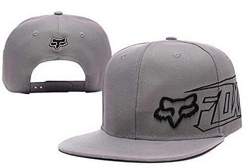 diversified-fox-alternate-fashion-adjustable-cap