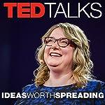 Why We Laugh: Smart Laughs, Episode 21 | Sophie Scott