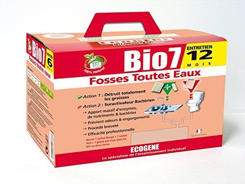 bio7-speciale-agente-di-trattamento-delle-fosse-settiche-per-tutti-i-tipi-di-acqua-24-bustine
