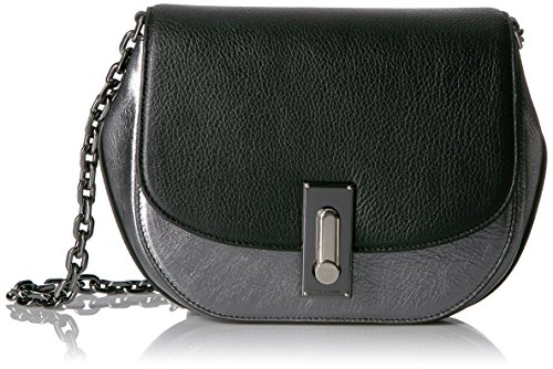 Marc-Jacobs-Jane-West-End-Metallic-Handbag