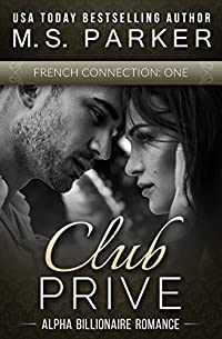 French Connection Vol. 1 by M. S. Parker ebook deal