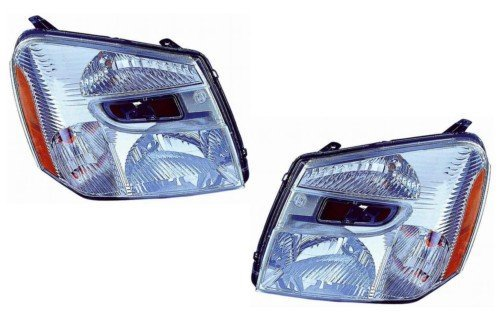 chevy-equinox-replacement-headlight-assembly-1-pair-by-autolightsbulbs