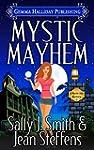 Mystic Mayhem (Mystic Isle Mysteries...