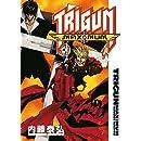 Trigun Maximum Volume 9: LR (Trigun Maximum) (v. 9)