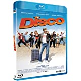 Disco (2008) (Blu-Ray)by Emmanuelle Beart