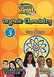 echange, troc Sds Organic Chemistry Module 3: The Atom [Import USA Zone 1]