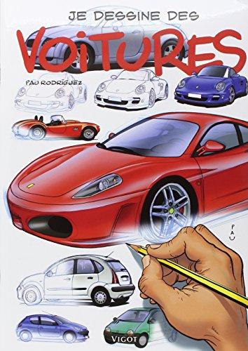 je-dessine-des-voitures