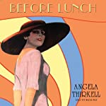 Before Lunch | Angela Thirkell
