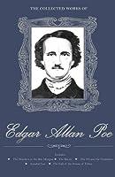Complete Edgar Allan Poe (Wordsworth Library Collection)