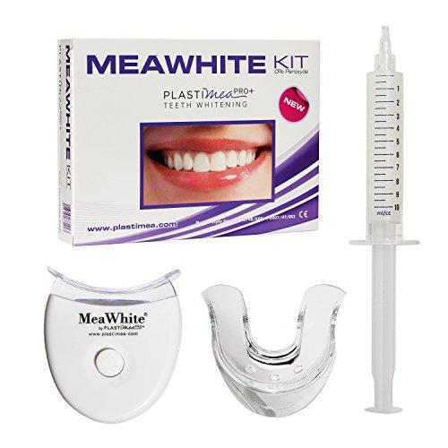 sbiancante-denti-con-0-perossido-kit-meawhite-sbiancante-denti-un-sorriso-perfetto-come-dal-dentista