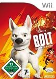 echange, troc Bolt: Ein Hund f?r alle F?lle!