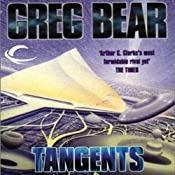 Tangents | [Greg Bear]