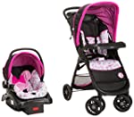 Disney Amble Quad Travel System, Gard...