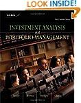 Investment Analysis and Portfolio Man...