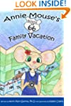 Annie Mouse's Route 66 Family Vacatio...