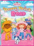Berry Brick Road [DVD] [Region 1] [US Import] [NTSC]