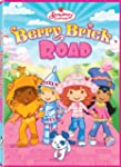 Strawberry Shortcake Berry Brick Road...