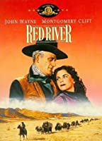 Red River (1948) [HD]
