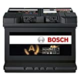 Bosch 0098s5a080Batterie