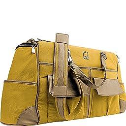 Alpaque Duffel Bag for up to 15.6\