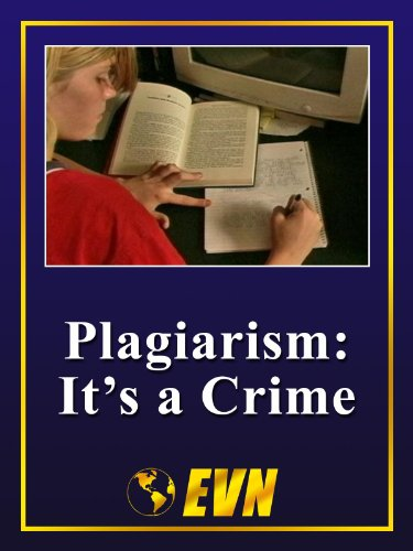 the crime of plagiarism Crime, has a legal figure in every country, so if there is a article on constitutions or any other legal document that express clearly plagiarism is a crime and a aociated punishment, then, the answer is yes, plagiarism is a crime.