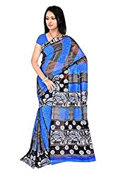 Shree Satyay Enterprise Women's Cotton New Lehenga Choli