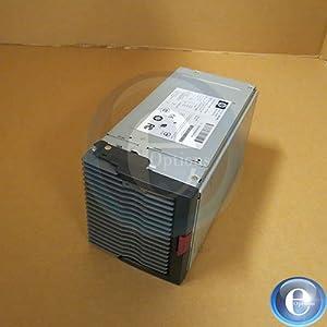 192147-001 HP Power supply, 800 W, hot-plug DL580 G2