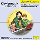 Klaviermusik für Kinder ( Eloquence Junior )