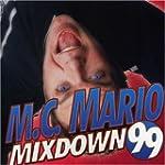 Mix Down 99