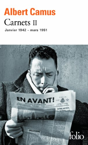 carnets-tome-2-janvier-1942-mars-1951