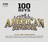 100 Hits: American Songbook