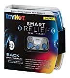 Icy Hot Smart Relief Back Pain Therapy Control Unit